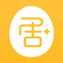 居加助手客户端v1.0.0 安卓版
