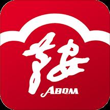 鞍山云手机版v3.2.0 安卓版