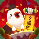 爆炒江湖无限璧池版v1.8 安卓版