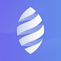米趣办公App官方下载-米趣办公客户端v2.5.39 安卓版