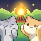 猫咪森林游戏v1.17 安卓版