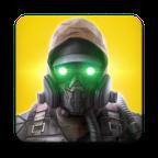 至高之战v1.7.5-343 安卓版