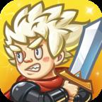 下一把剑taptap版v1.0 安卓版