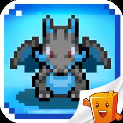 像素小精灵2BT版v1.0 安卓版