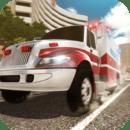 先锋急救车破解版v1.0.9 最新版