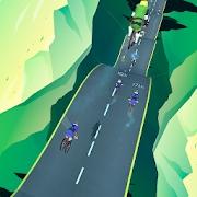 Bikes the hill官方版手游