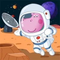 太空冒险与天文学IOS版手游v1.1 iPhone版