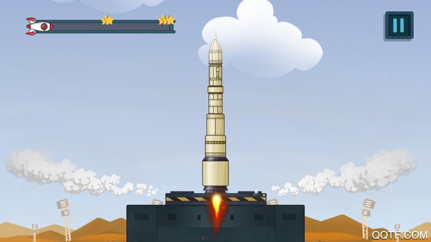 太空冒险与天文学IOS版手游v1.0 iPhone版