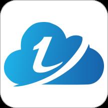 庐阳政策发布云客户端v1.0.2 安卓版