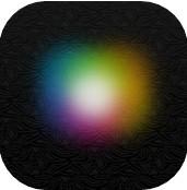探光空间正式版手游v1.0.0 安卓版