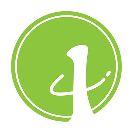一站集官方版v10.71 安卓版