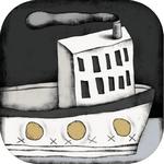 远方的故事完整版v1.0.0 安卓版