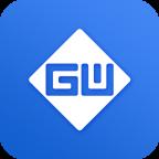 金道环球appv1.0.0 安卓版