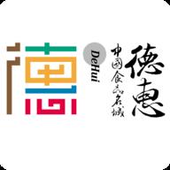 爱德惠v1.0.0 安卓版