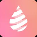 滴水账本客户端v1.0 安卓版
