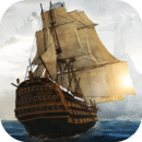 传说大陆破解版手游v2.0.4 最新版