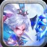 魔幻客栈破解版手游v1.0.0 最新版