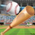 棒球职业比赛游戏最新版v1.0 安卓版
