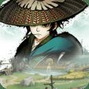 剑与江山破解版v3.3 最新版