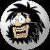 山顶洞人台球v1.10 安卓版