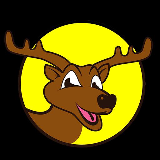 小鹿课堂v1.1.0 安卓版