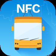 城市公交互联互通系统appv3.2.2 最新版