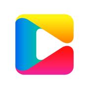 央视影音官方版v6.8.6 苹果版