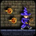 魔法陷阱游戏最新版v4 安卓版