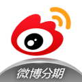 微博分期appv1.0.0 最新版