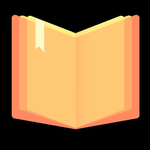 月读公社v1.0.0 安卓版