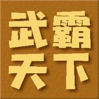 武霸天下手游v1.0 安卓版