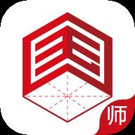 国字云教师v1.0.0 安卓版