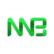 享祥币挖矿赚钱平台v1.0.3 免费版