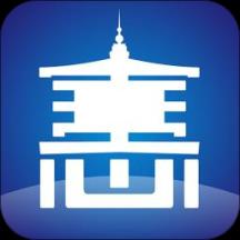 辽阳惠民卡手机客户端v3.7.0 安卓版