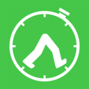 健步赚零钱最新赚钱appv1.0 安卓版