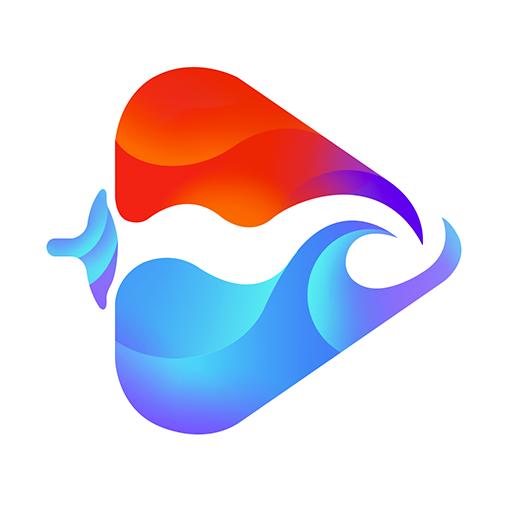 辣课appv1.0.0 官方版