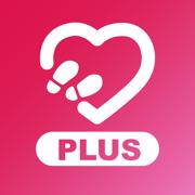 步步赏plus手赚app最新版v1.0 官方版