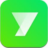 和谐跑手赚app官方版v1.0 最新版