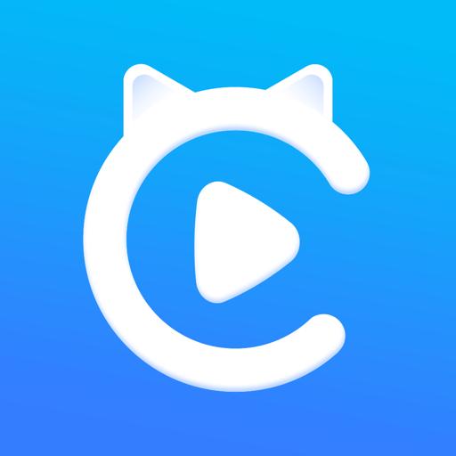 喵喵社交直播官方最新版v1.0.0 安卓版