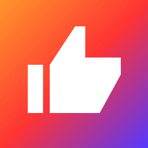 赞否v1.0.0 安卓版