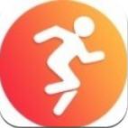 七步赚app最新版v1.0 安卓版