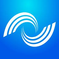 浙江网院appv1.0.0 最新版