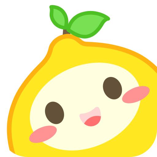柠檬精最新版v1.9.4 安卓版