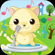 儿童早教官方版v1.0.0 安卓版