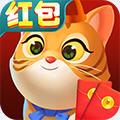猫咪成长记app安卓版v1.0 最新版
