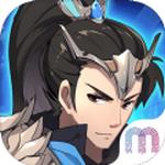 三国英雄记手游v1.6.1 安卓版