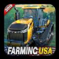 农场模拟器无限金币版v1.0 官方版