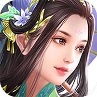 剑武九天内购版v1.0.0 安卓版