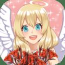 天使般的她官方版v1.00 安卓版
