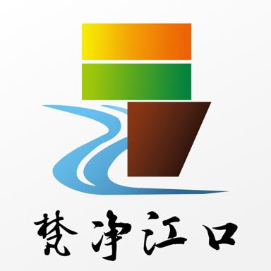 梵净江口appv1.6.2.2